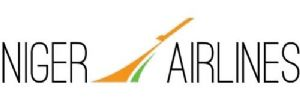 Niger Airlines